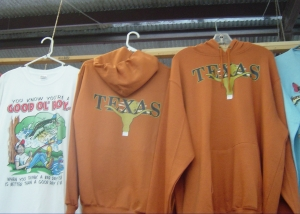 and shirts for winter Texans